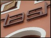 restaurante cocina internacional en menorca, restaurante con terraza en mercadal menorca