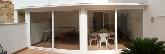 cerramientos,toldos, cortinas, lonas en Menorca