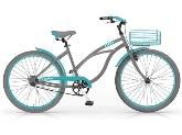 bicicletas de montaña en menorca,  bicicletas de carretera en menorca