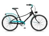 tiendas de bicicletas en menorca, Bicicletas