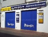 neumaticos en Ciutadella de Menorca, Ruedas de coche en Ciutadella