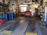 taller neumaticos motos en ciutadella, neumaticos tractor en menorca
