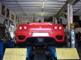 taller coches en ciutadella, cambio de aceite en ciutadella menorca