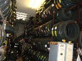 stock neumaticos, coches, motos, tractores, camiones, wheels, tires