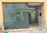 asociación española contra el cancer ciutadella, asociación española contra el cancer ciutadella