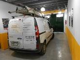 instalaciones electricas domesticas, instalaciones electricas industriales menorca