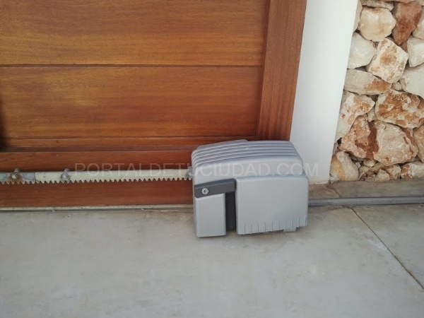 Menorca Electricitat  sl