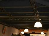 iluminacion industrial en menorca