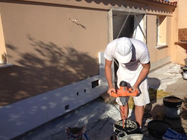 Hermanos Moll  servicio integral de mantenimiento