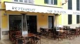 bar restaurante en el centro de ciutadella de menorca, desayunos en ciutadella de menorca