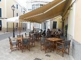 Cafeterías para desayunar y tomar café,  Cervecerías, tabernas y bares musicales para tomar algo en Menorca