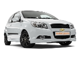 alquiler de coches en ciutadella de menorca,  car hire en menorca