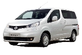 low cost rent a car,  low cost car hire
