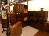 Muebles, Decoración e interiorismo