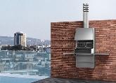estufas de diseño moderno clasico atemporal en ciutadella de menorca, Estufas