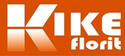 Kike Florit