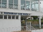 menus diarios, carnes a la brasa, pescados en Ciutadella de Menorca