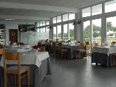 Salones y comedores grandes banquetes en Ciutadella de Menorca