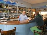 Bar cafeteria tapas en Ciutadella de Menorca