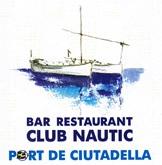 Club Nàutic Ciutadella