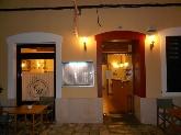 Can Lluis restaurante en Ciutadella de Menorca