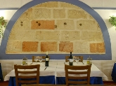 bar y restaurante en menorca