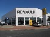 Renault en ciutadella de menorca