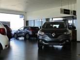 taller de mecanica en menorca, exposición y venta de vehiculos turismos e industriales