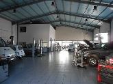 taller de mecanica en menorca