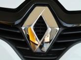 Talleres mecánicos de vehículos industriales, Vehículos de ocasión