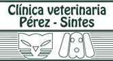 Clínica Veterinaria Perez-Sintes