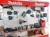 reparacion de motores eléctricos en ciutadella, maquinaria eléctrica y neumática