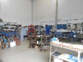 reparacion de motores eléctricos en ciutadella