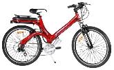 Venta y alquiler de bicicletas eléctricas en ciutadella