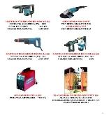 grupos de presión, bombas sumergibles, bobinados de motores, generadores