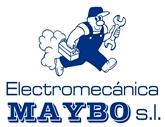 Maybo