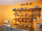 panaderia en menorca