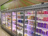supermercado ALTEZA en menorca