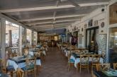 Restaurantes, Bares y cafeterías
