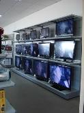 pantallas y television