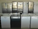 lavadoras, cocinas, neveras