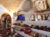cestas en menorca, tiendas de ropa en menorca