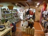 tienda de ropa en menorca