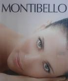 montibello, shellac