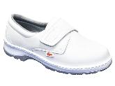 zapatos de seguridad en menorca