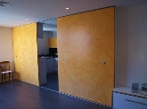 carpinteria,  puertas