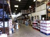 distribución de vinos y licores por toda la isla de Menorca y la venta al detall , representaciones