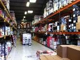 Distribución de bebidas, Licores y aguardientes