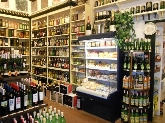 Vinos de Rioja,  Ribera del Duero, vinos menorquines