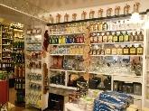 Gin Xiriguer, ginebras internacionales, whisky, brandy